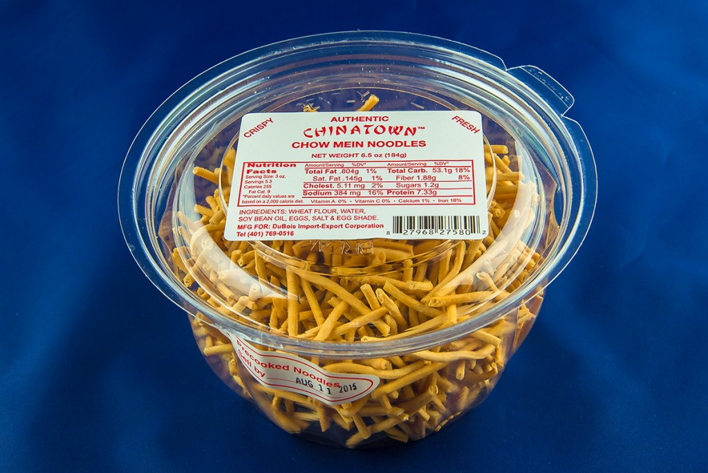 ho-toy-chinatown-chow-mein-noodles