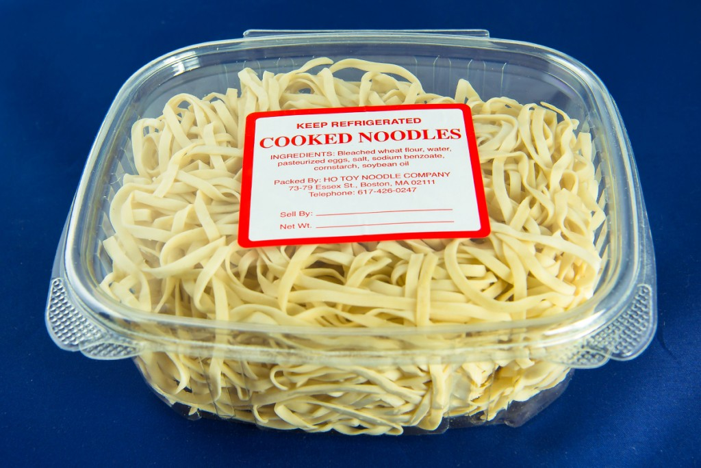 ho-toy-cooked-noodles