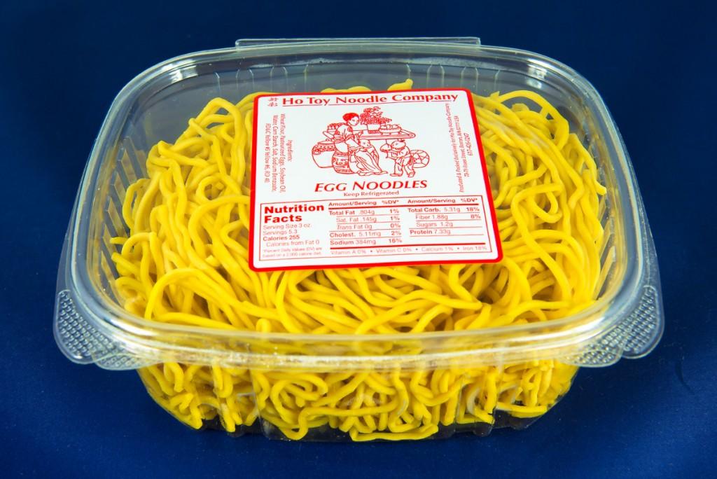 ho-toy-egg-noodles